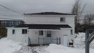 House for rent in Bay Roberts