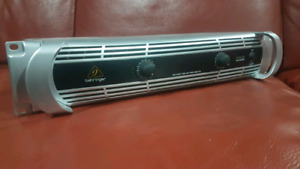 1000w power amp