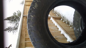 """Hard to find 16"""" tires $60"""