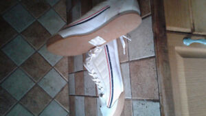mens size 11 ben sherman shoes