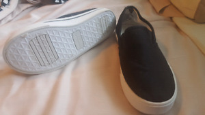 Kids Shoes size 13 New!!