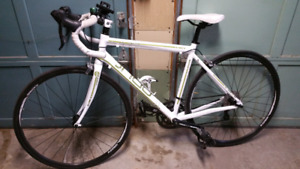 Opus Road Bike! Priced to sell!