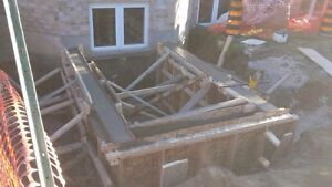 londons number 1 structural and wet basement specialist London Ontario image 3