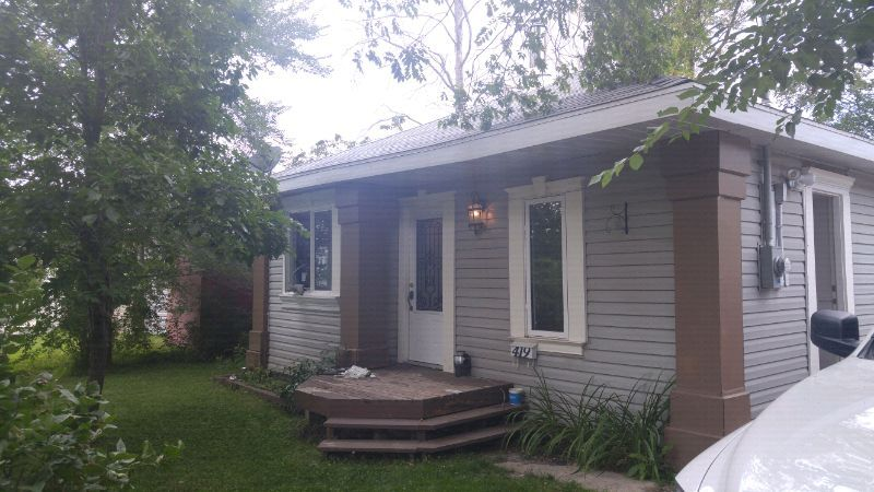 house for sale houses for sale winnipeg kijiji