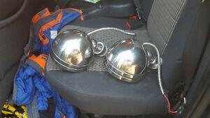 Lot of items for sale need gone ASAP Peterborough Peterborough Area image 7