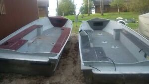 Lund Boat Only | ⛵ Boats & Watercrafts for Sale in Manitoba