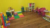 Home daycare located in Tillsonburg