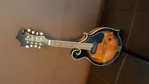 Mandolin for sale