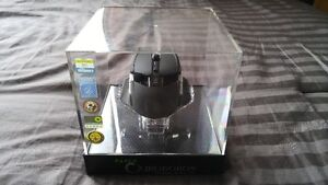 (New) Razer Ouroboros Gaming Mouse