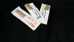 REEDS FOR ALTO SAX / RICO & CLEANING KIT