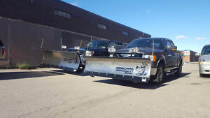 Snowdogg Snowplows for Sale - Financing available for Snow Plows