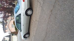 Toyota Camry 2000 for sale -Price to sell