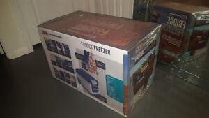 BRAND NEW ARB Fridge Freezer 37 QT 10800352