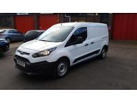 Ford Transit Connect 240 Pv DIESEL MANUAL 2015/15