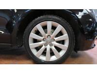 2011 AUDI A1 1.6 TDI SPORT [Start Stop] Bluetooth Audio Sport Heated Seats