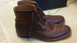 Ankle boots great condition 44.5