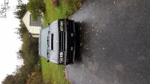 1982 Ford Mustang GT (reduced)