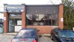 ***Amazing Retail Location Downtown Milton*** Oakville / Halton Region Toronto (GTA) image 5
