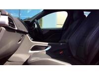 2017 Jaguar F-PACE 2.0d (240) R-Sport 5dr AWD Automatic Diesel Estate