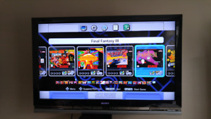 Add games to your NES & SNES Classic!