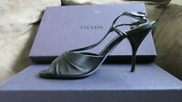 Women's Prada shoes size 40.5