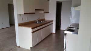 2 bedroom Family Friendly in NWCH