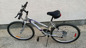 Supercycle bicycle for sale