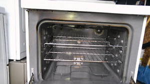 Kenmore Stove! Want gone!
