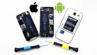 Looking for Cell phone repair techs/screens ect.