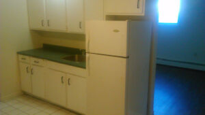 2 Bedroom Apartment for Rent, Avail. May 1st