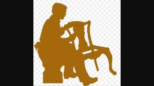 furniture repair services for you!