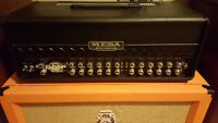Mesa Boogie Roadster For Sale or Trade