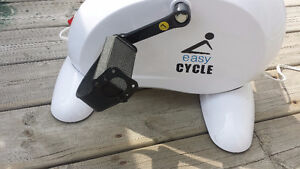 Easy cycle Exercise pedals