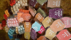 Looking for an Independent Scentsy consultant?