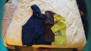 Boys Old Navy Clothes (lg)