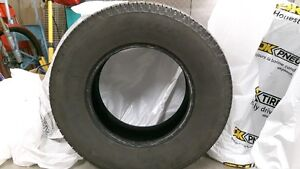 Toyo Open Country 265/70/r17