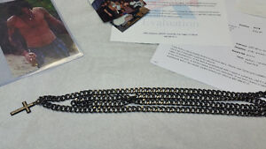 Authentic Tommy Lee necklace