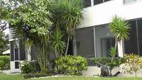 CONDO Floride West Palm Beach