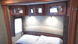 2010 MELBORNE By JAYCO Model 26 A... REDUCED $$$