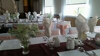 Great Wedding/Party Venue Pkgs