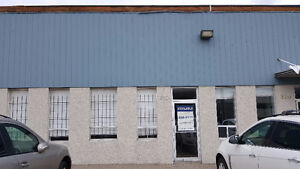 Office Space for Lease in North York/Toronto