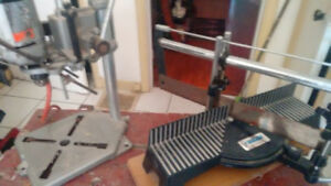 Miner saw for sale