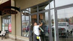 WINDOW CLEANING Sarnia Sarnia Area image 5
