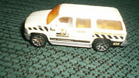 Matchbox car, truck, other