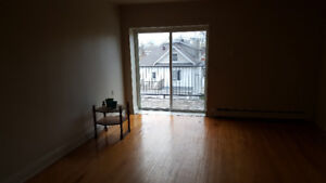 2 Bedroom Apartment Hanover near Downtown