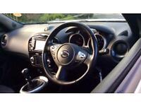 2015 Nissan Juke 1.5 dCi Acenta Premium 5dr Manual Diesel Hatchback