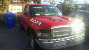 1996 Dodge for sale