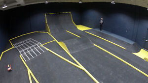 Birthday Indoor RC Track Party 2 Hours of Track Time Windsor Region Ontario image 3