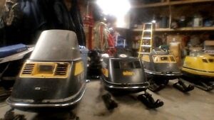 4 elans for sale 1971 and up