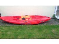 🌟 ocean kayak mysto 🌟